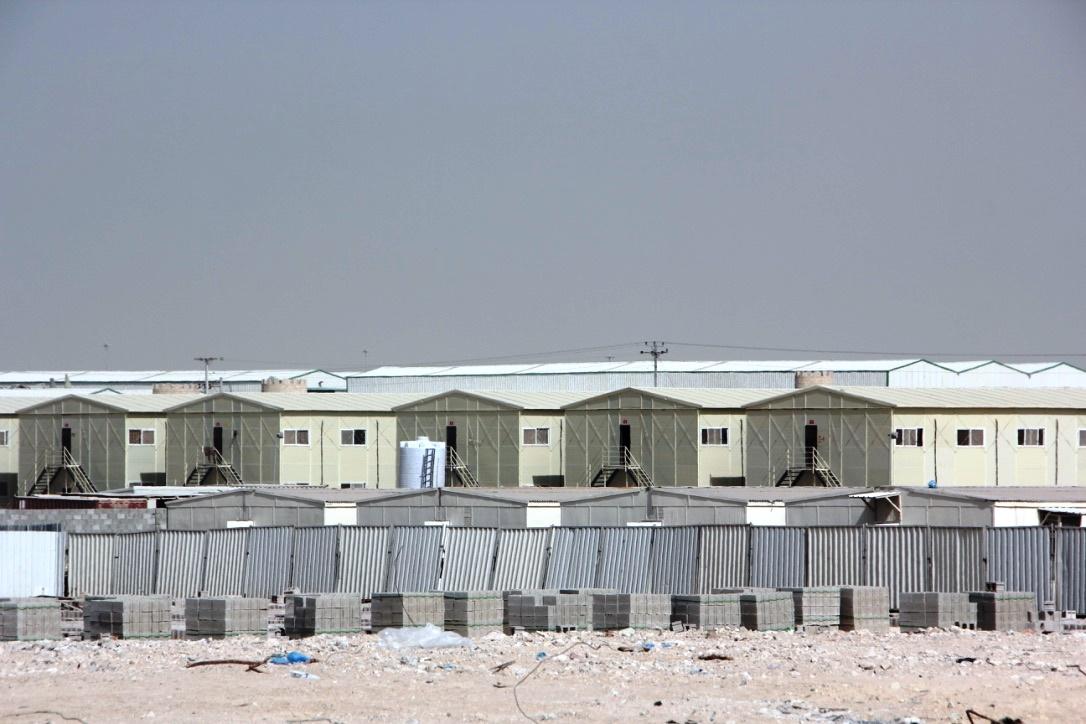 InterNations Expat Blog_Founder's Diary_InterNations Doha Community_Pic 6