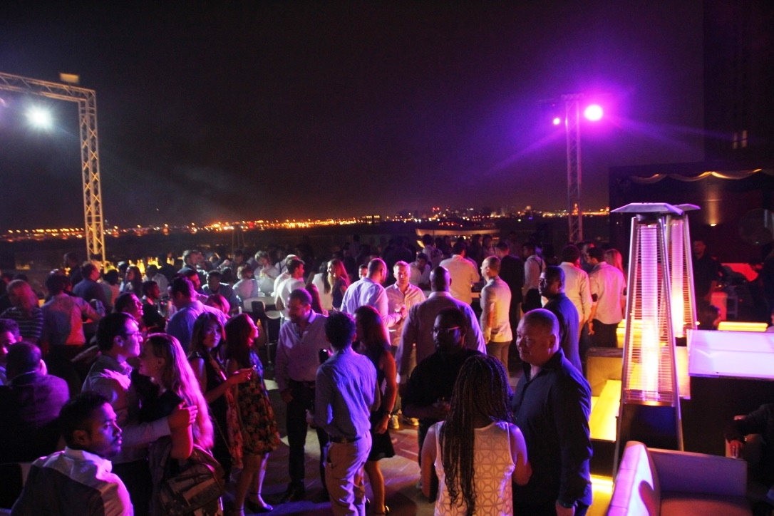 InterNations Expat Blog_Founder's Diary_InterNations Doha Community_Pic 8