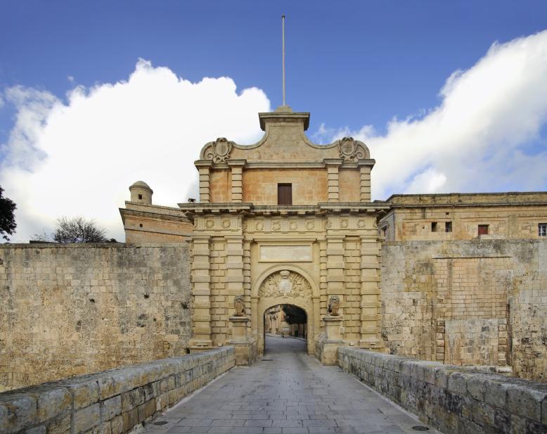 InterNations Insider Tips_Malta_Pic 4