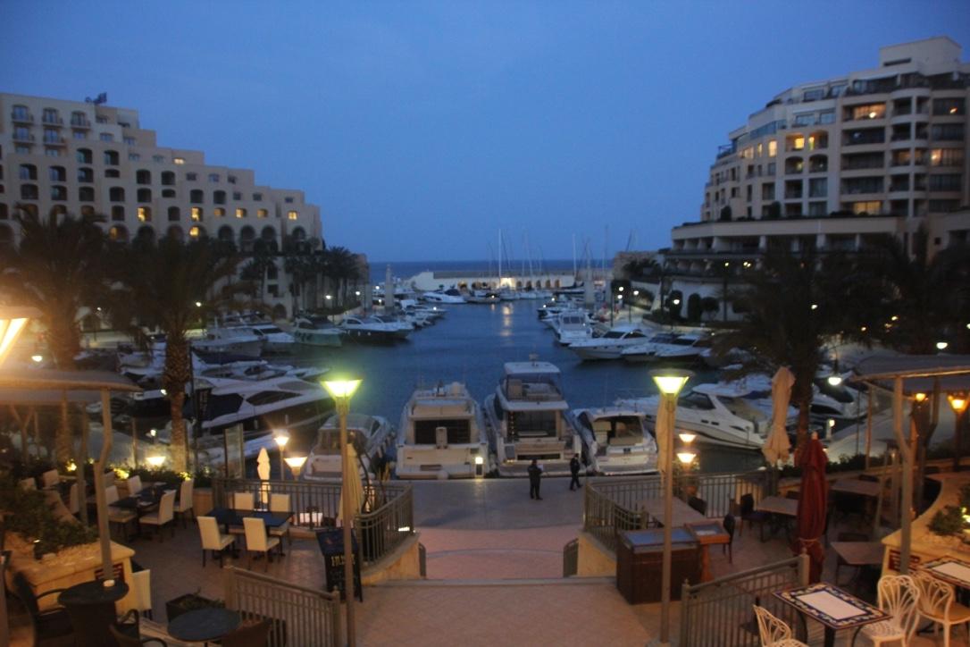 InterNations Insider Tips_Malta_Pic 5