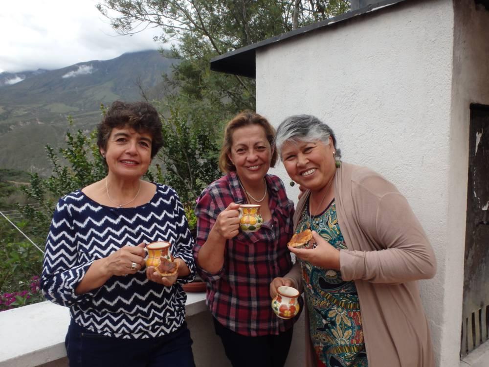 Quito Tangerine Tour 1_010616