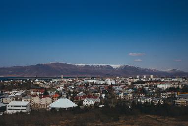 Peace_Iceland