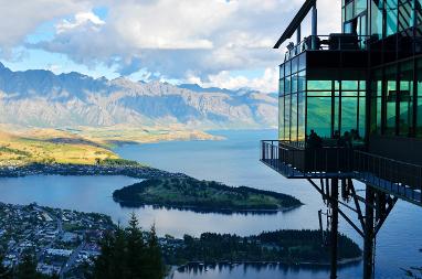 Peace_New Zealand