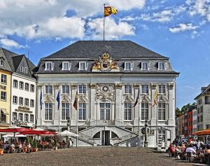 InterNations Expat Blog_Insider Tips Bonn_Pic 2