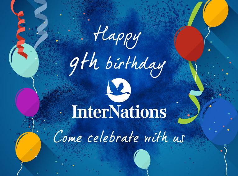 internations-expat-blog_ninth-birthday_pic-10
