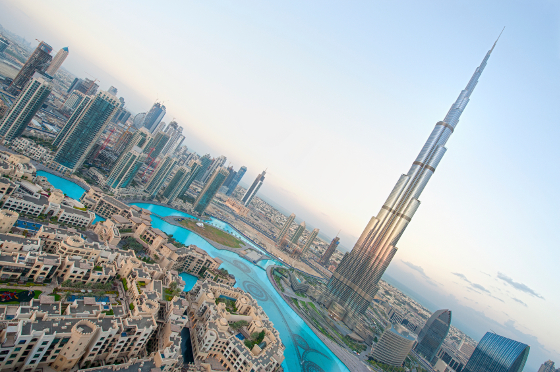 burj-khalifa-smaller