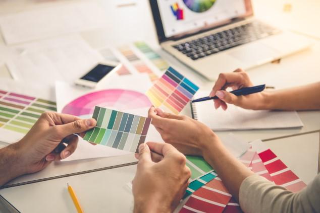 Behind the Scenes: An Internship in Online Marketing